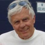 Ron Letnes
